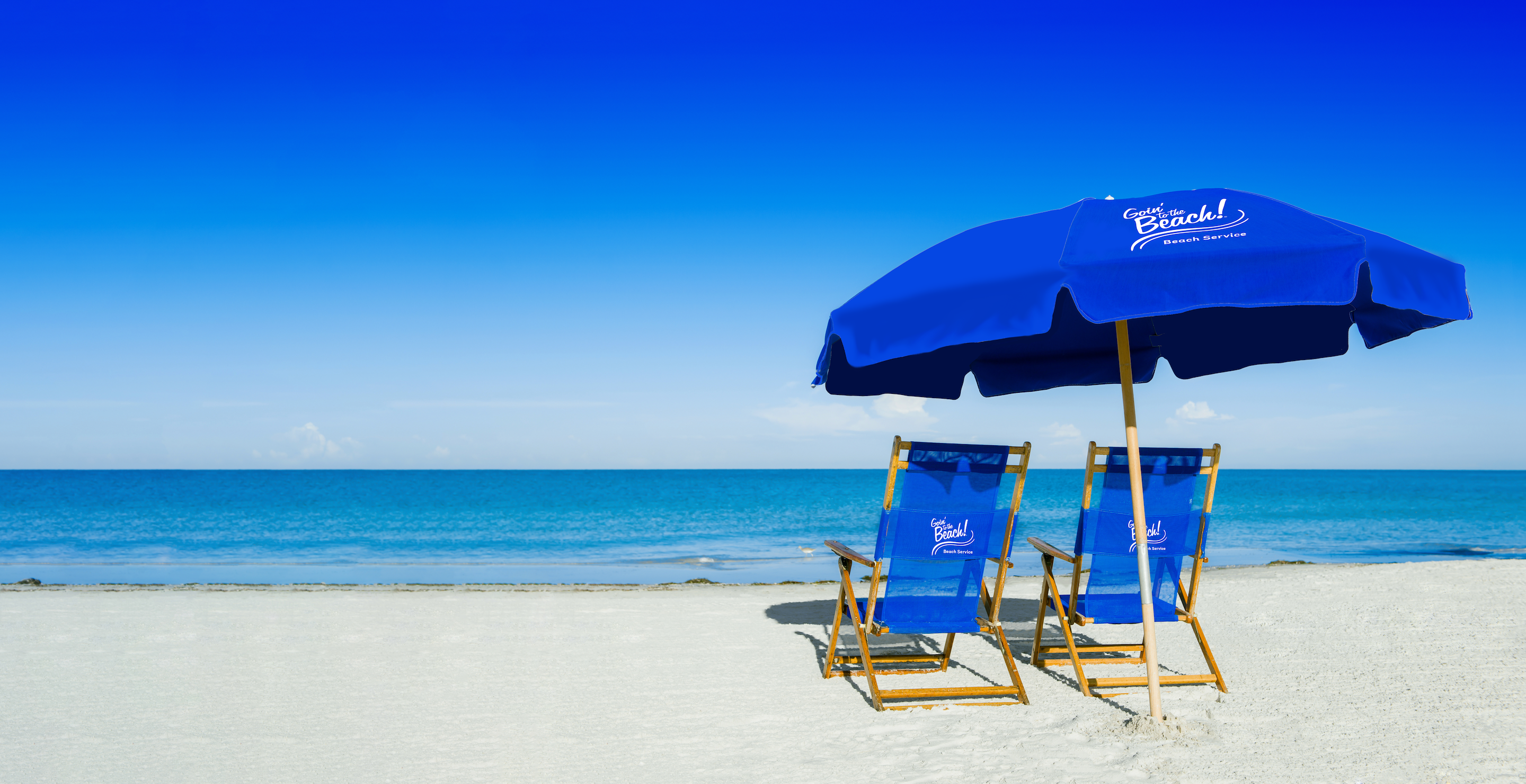Edgewater Beach Resort Panama City Beach Chair Rentals